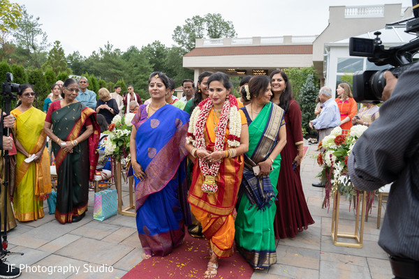 indian wedding ceremony rituals,maharani