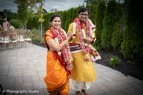 maharani,indian wedding ceremony ritual,maharajah