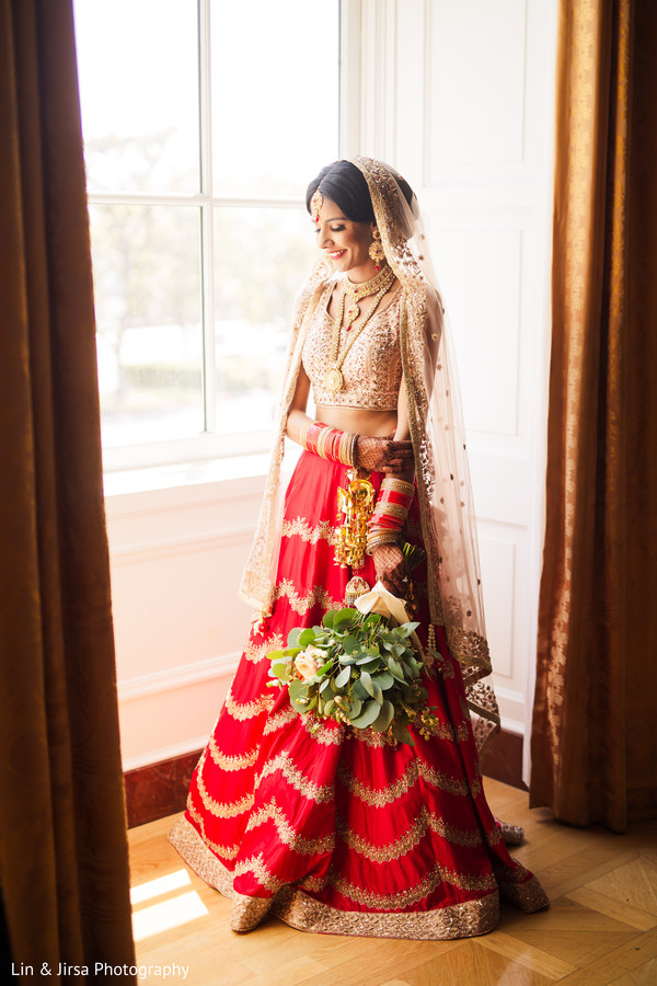 indian bride,maharani,lengha,venue