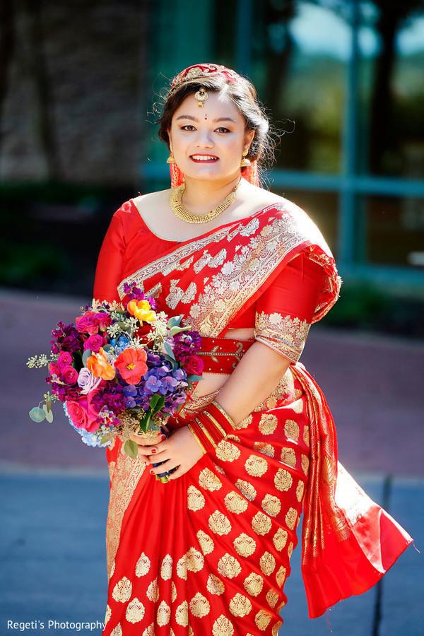 maharani,venue,lengha,indian bride