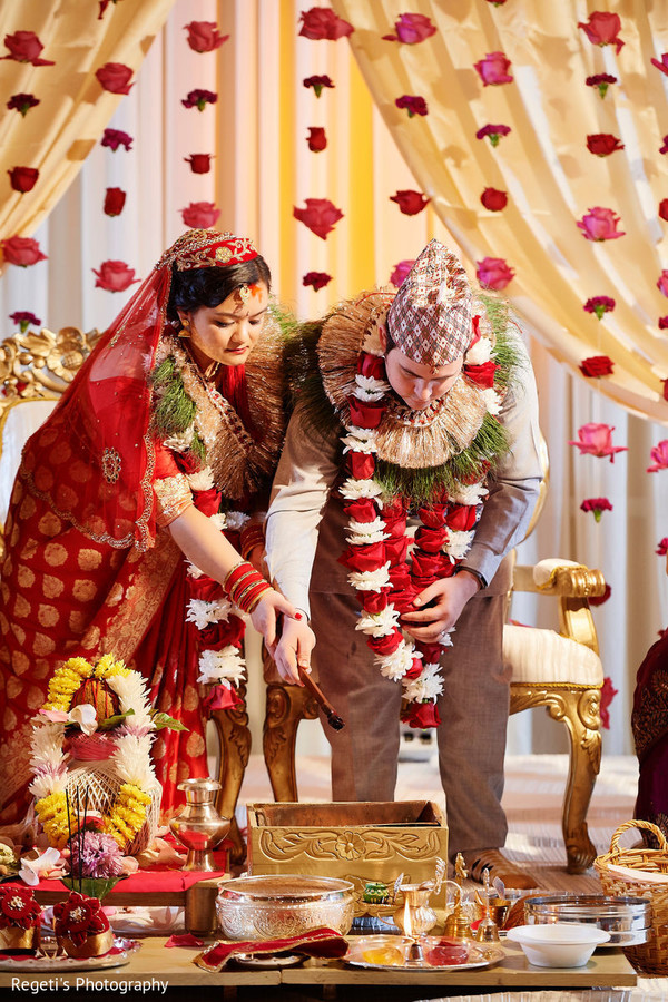 indian wedding,rituals,venue,lengha