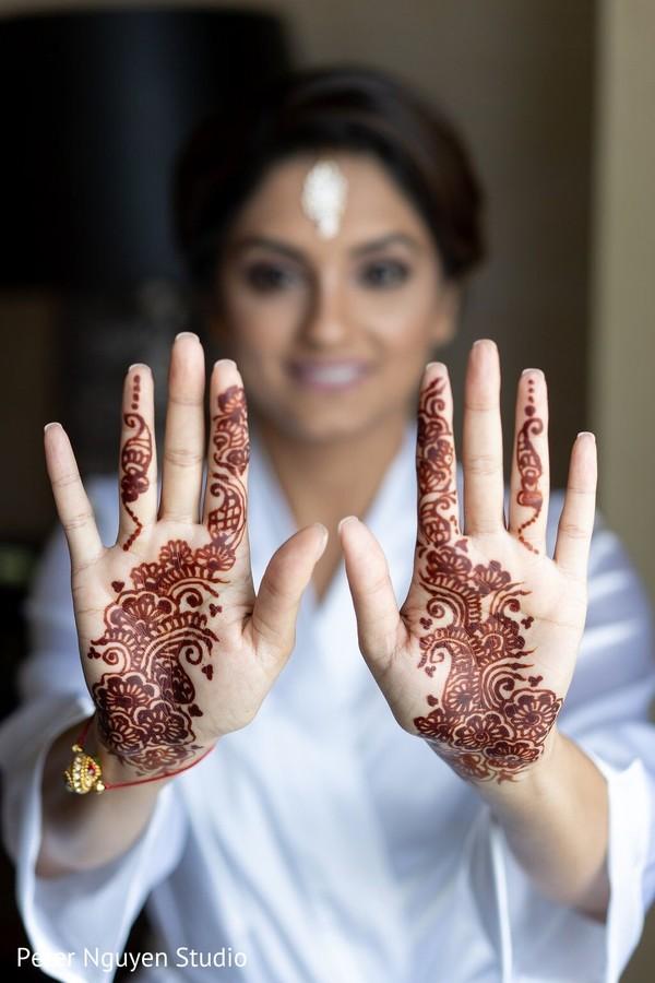 maharani,mehndi art,henna art