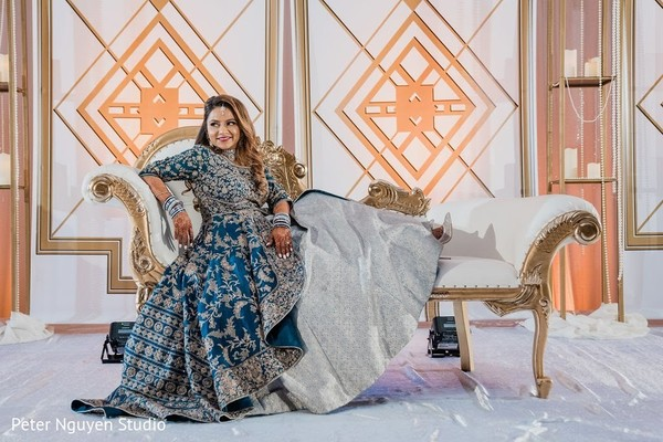 maharani,rajah,indian wedding reception,photo shoot
