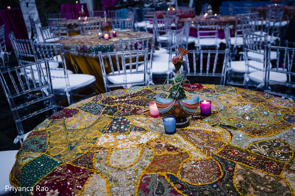 See this beautiful table setup