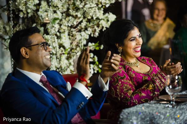 indian wedding,reception,scenes,capture