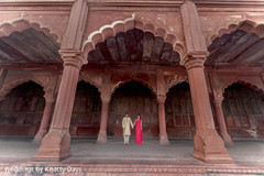 See this gorgeous venue hosting the Indian couple