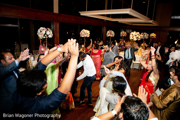 guests,venue,indian wedding,maharani