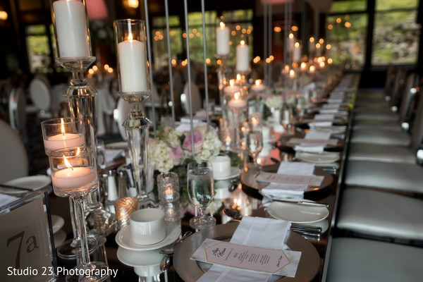 See this beautiful table details