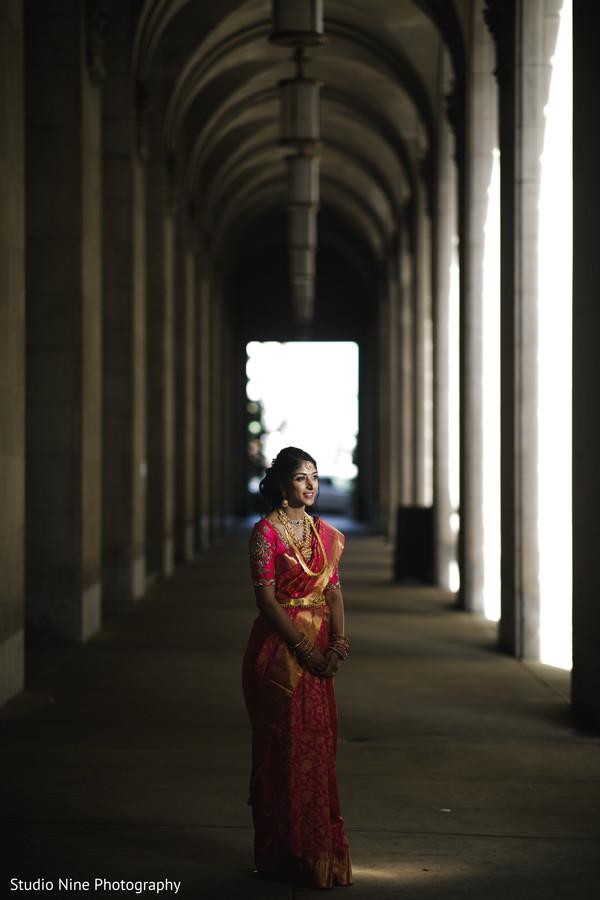 indian wedding ceremony fashion,maharani