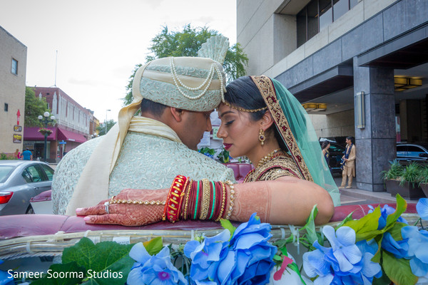 ceremony,indian wedding,venue,maharani