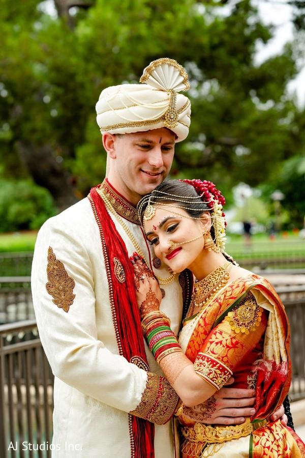 maharani,rajah,indian wedding ceremony fashion