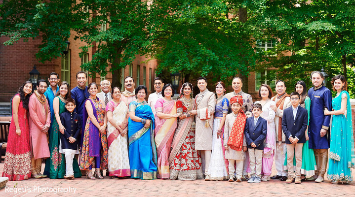 Indian wedding awesome guest picture