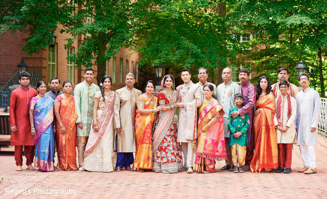 See this beautiful family shot