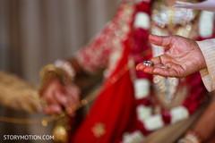Indian wedding bands capture.