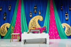 See this beautiful venue design