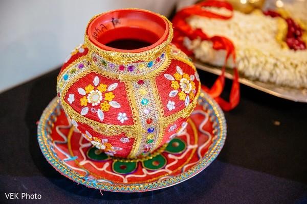 See this baraat's ritual jar.