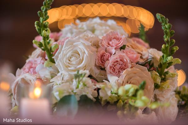 Phenomenal indian wedding flowers decoration capture.