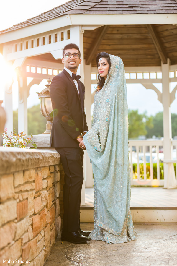 maharani,rajah,indian wedding photo shoot