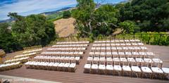 Grand indian wedding venue