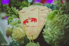 Marvelou Indian wedding ceremony guide Idea.