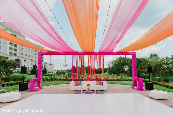 mandap,venue,design,indian wedding