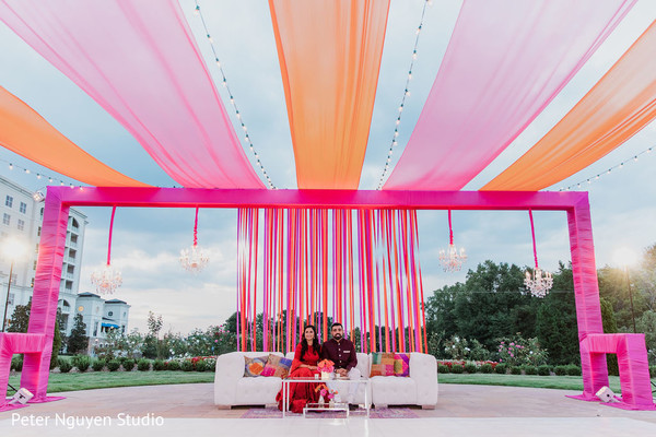indian bride,maharani,venue,details