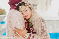 See this beautiful Maharani during pictures