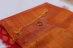 Special Items for Indian wedding ceremony rituals.