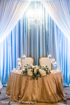 See this table setup design