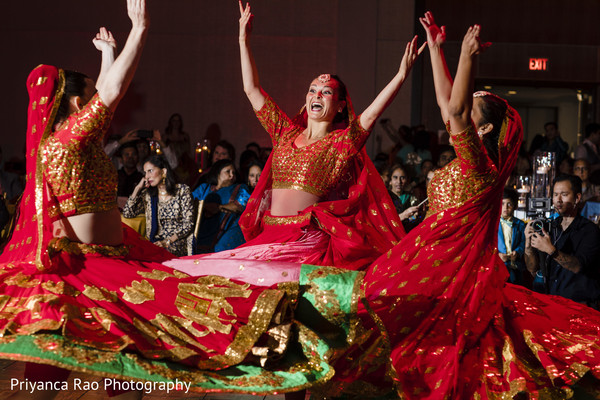maharani,venue,dancers,indian wedding