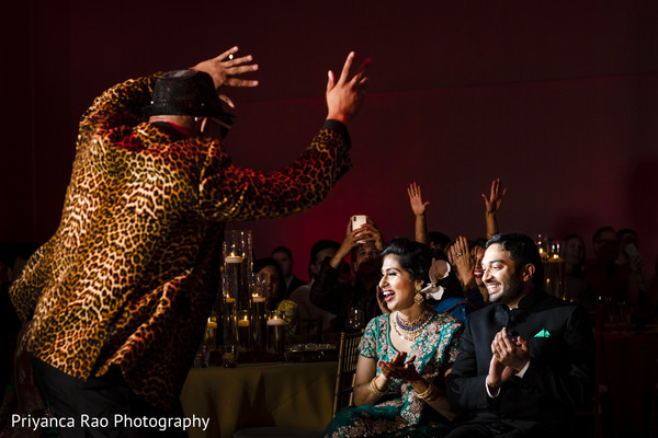 indian wedding,decor,venue,dancers