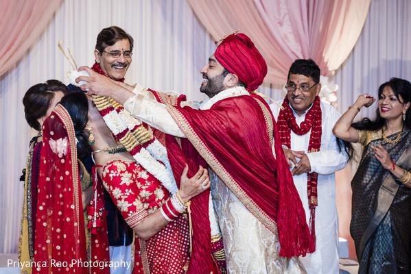 indian bride,maharani,venue,details