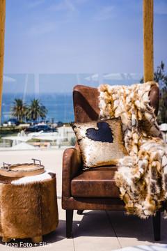 See this elegant decor design