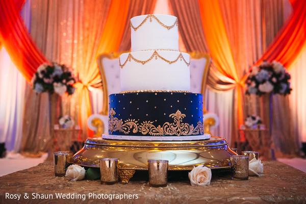 Fabulous indian wedding wedding