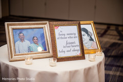 Indian wedding special portraits capture.