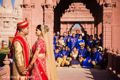 Phenomenal indian couple's photo session
