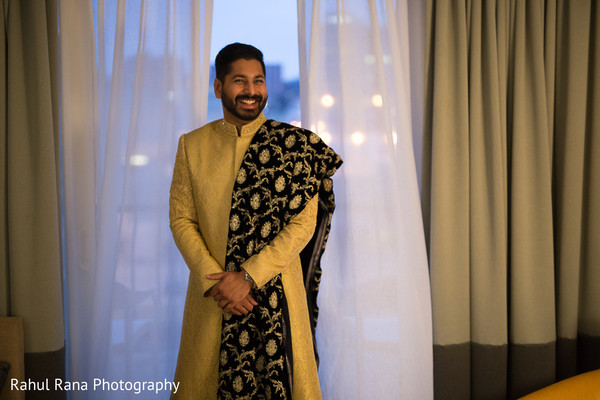 sherwani,details,indian wedding,raja