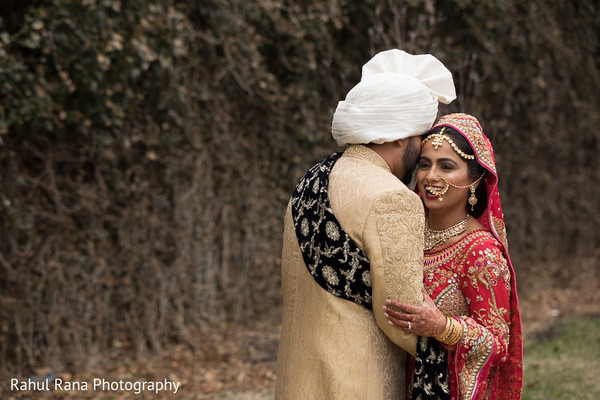 indian wedding,outdoors,venue,maharani