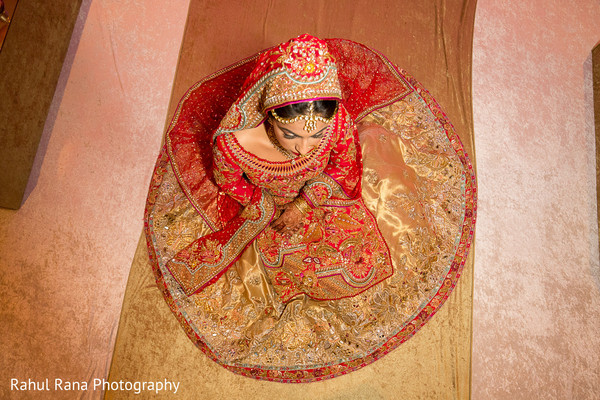 bride,venue,details,indian wedding