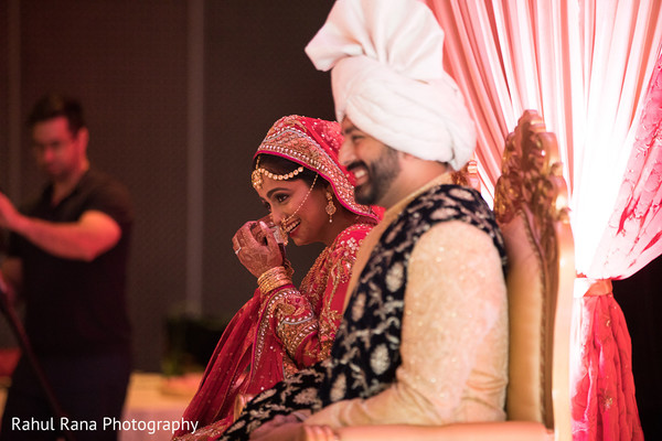 speech,venue,details,indian wedding