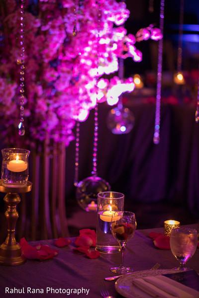 indian wedding,details,indian bride,decor