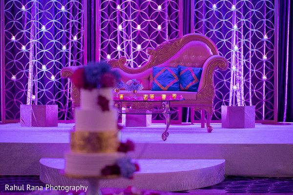 decor,venue,stage,indian wedding