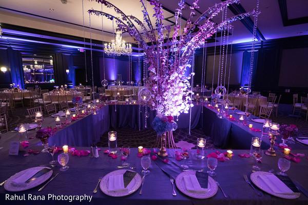 design,venue,details,indian wedding