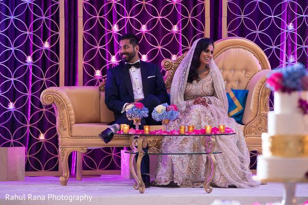 indian bride,maharani,venue,reception