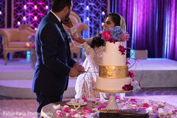 raja,venue,details,indian bride