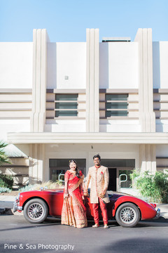 Fabulous indian couple capture