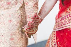 Beautiful indian groom sherwani work