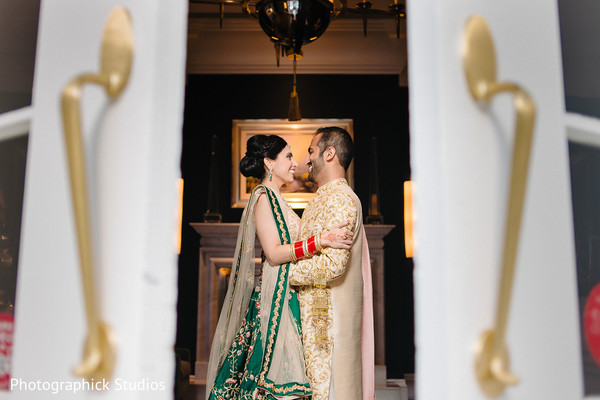 maharani,rajah,indian wedding ceremony fashion