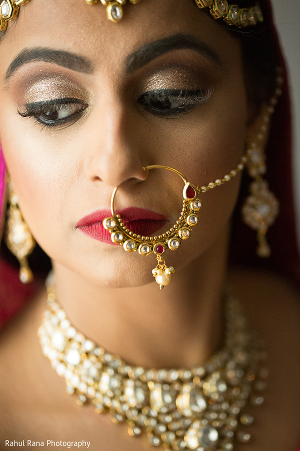 jewelry,indian bride,indian wedding,maharani