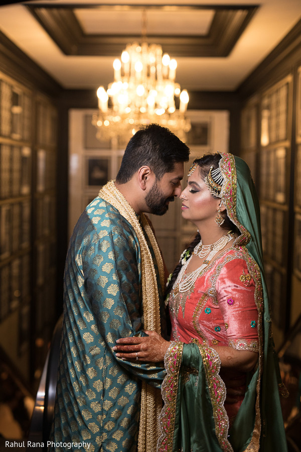 indian couple,venue,indian wedding,maharani